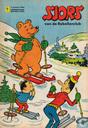 1964 nummer  2