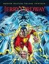 Jerry Ordway