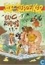 Comic Books - Joop Klepzeiker - Joop Klepzeiker 7