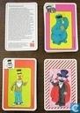 Board games - Zwarte Piet - Sesamstraat Zwarte Piet