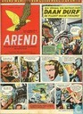 Comic Books - Arend (tijdschrift) - Arend 12