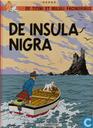 De Insula Nigra