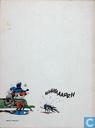 Bandes dessinées - Gaston Lagaffe - Go'e Gamle Viggo