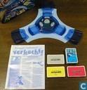 Board games - Eenmaal Andermaal - Eenmaal, Andermaal... Verkocht