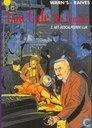 Comics - Lou Cale - Het gescalpeerde lijk
