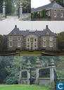Postcards - Almelo - Almelo kasteel