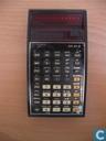 Rekeninstrumenten - Texas Instruments - TI SR 51 II