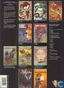 Comic Books - Wayne Redlake - 500 Geweren