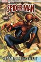 Comic Books - Spider-Man - Het Menace Mysterie; deel 1