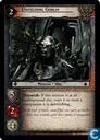 Unyielding Goblin