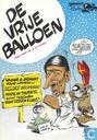Strips - Storende verhalen - De Vrije Balloen 7