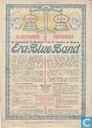 Comics - Era-Blue Band magazine (Illustrierte) - 1927 nummer  5