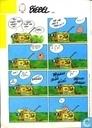Comics - Bessy - Suske en Wiske stripspecial 1