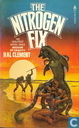 Books - Ace SF - The nitrogen fix