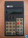 Calculators - Sharp - Sharp Elsimate EL1101
