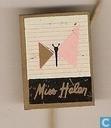Miss Helen [roze]
