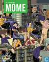 Comics - Mome - Summer 2008
