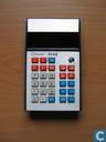 Calculators - Unisonic - Unisonic 1048