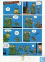 Comics - SjoSji Extra (Illustrierte) - Nummer 10