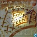 Vinyl records and CDs - Powell, Bud - Jazz Piano Masters