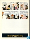 Comic Books - Woestijnschorpioenen, De - Advokaten in Dancalië