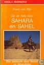Op de fiets door Sahara en Sahel