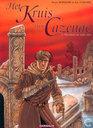 Comic Books - Kruis van Cazenac, Het - Het bloed van mijn vader
