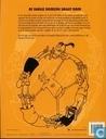 Comic Books - Familie Doorzon, De - De familie Doorzon draait door
