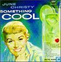 Schallplatten und CD's - Christy, June - Something Cool