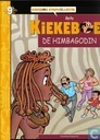 Bandes dessinées - Marteaux, Les - De Himbagodin