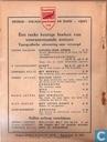 Boeken - Almanak - Snoeck's Groote Almanak 1945