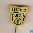 Tricots Dulcia