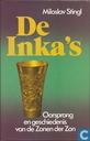 De Inka's