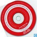 Disques vinyl et CD - Blur - Parklife