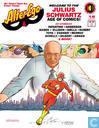 Comic Books - Alter Ego (tijdschrift) (USA) - Alter Ego 38