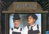 scheurkalender 1996