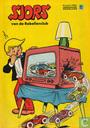 Bandes dessinées - Homme d'acier, L' - 1964 nummer  11