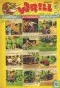 Comics - Biggie Het kleine rose varkentje - Wrill 69