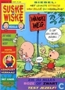 Strips - Bakelandt - 1996 nummer  38