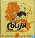 Colijn in de caricatuur