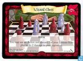 Wizard Chess