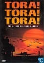 DVD / Video / Blu-ray - DVD - Tora! Tora! Tora!