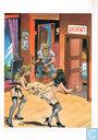 Bandes dessinées - Rooie oortjes magazine - 1e reeks (tijdschrift) - Rooie oortjes magazine 22