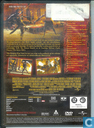 DVD / Video / Blu-ray - DVD - The Scorpion King