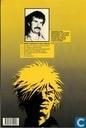 Comic Books - Jeremiah - De gewetenloze erfgenamen