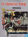 Comic Books - Red Knight, The [Vandersteen] - Nirwana