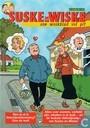Comic Books - Biebel - 2003 nummer  8