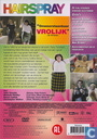 DVD / Video / Blu-ray - DVD - Hairspray