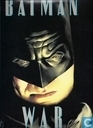Strips - Batman - War on crime