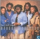Disques vinyl et CD - Morgan Heritage - Don't Haffi Dread